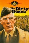 the dirty dozen movie ad