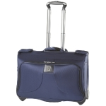 Picture of travel luggage