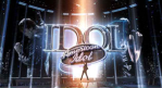 Picture of American Idol promotional graphic from Wikipedia