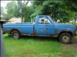 picture of 1985 Ford F150