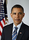 Obama_pic_135h