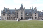 Picture of Biltmore House